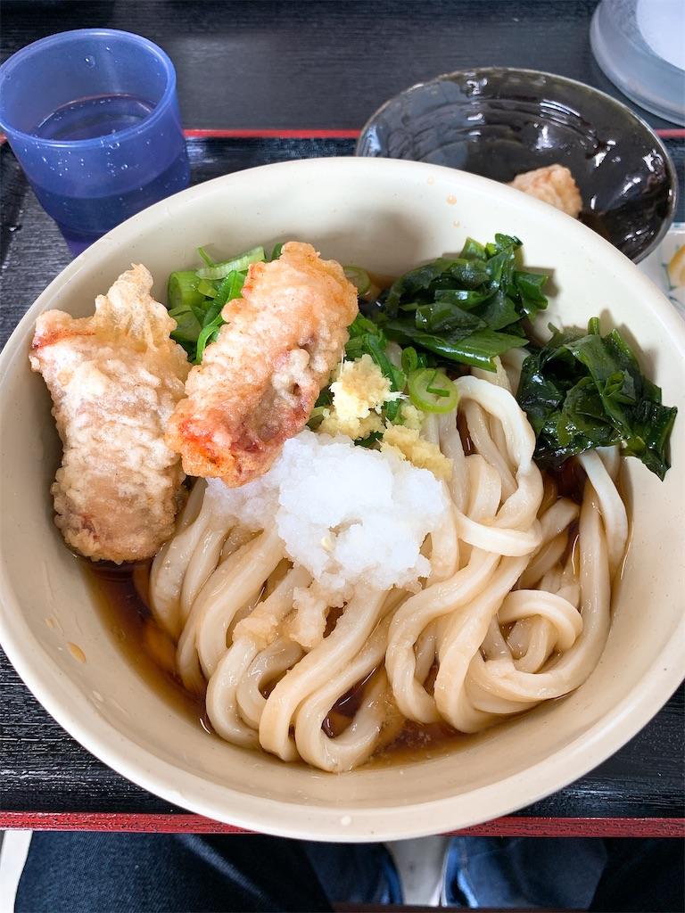 f:id:takamatsu1001:20200104184012j:image