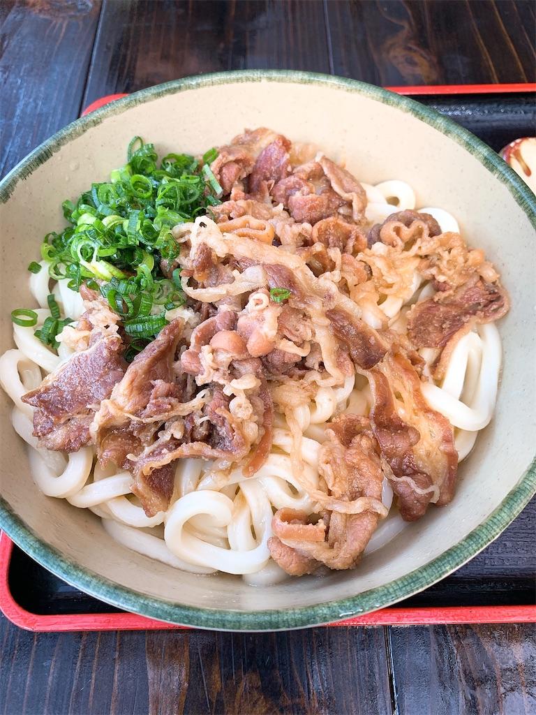 f:id:takamatsu1001:20200113134926j:image