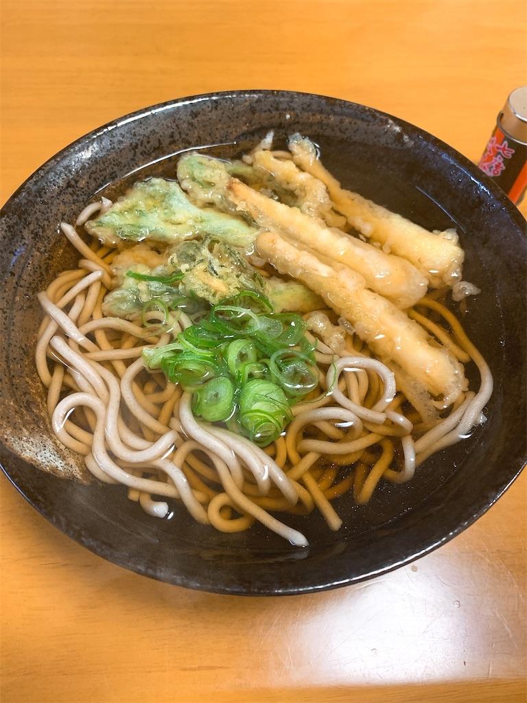 f:id:takamatsu1001:20200115190553j:image