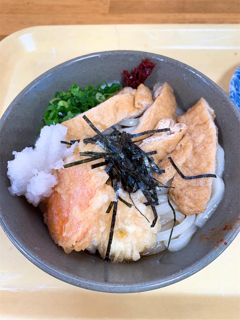 f:id:takamatsu1001:20200117072436j:image
