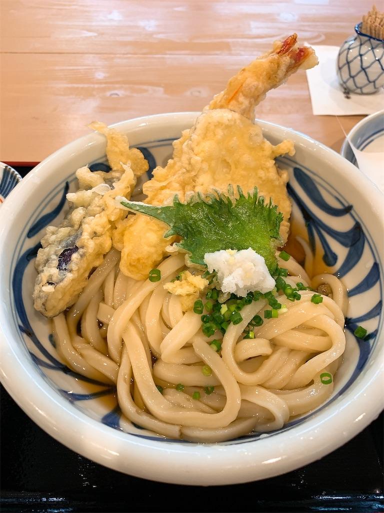 f:id:takamatsu1001:20200119084153j:image