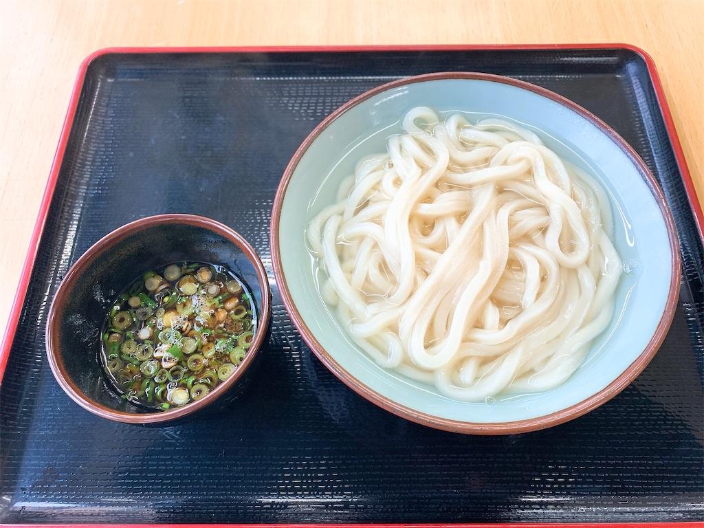 f:id:takamatsu1001:20200127185916j:image