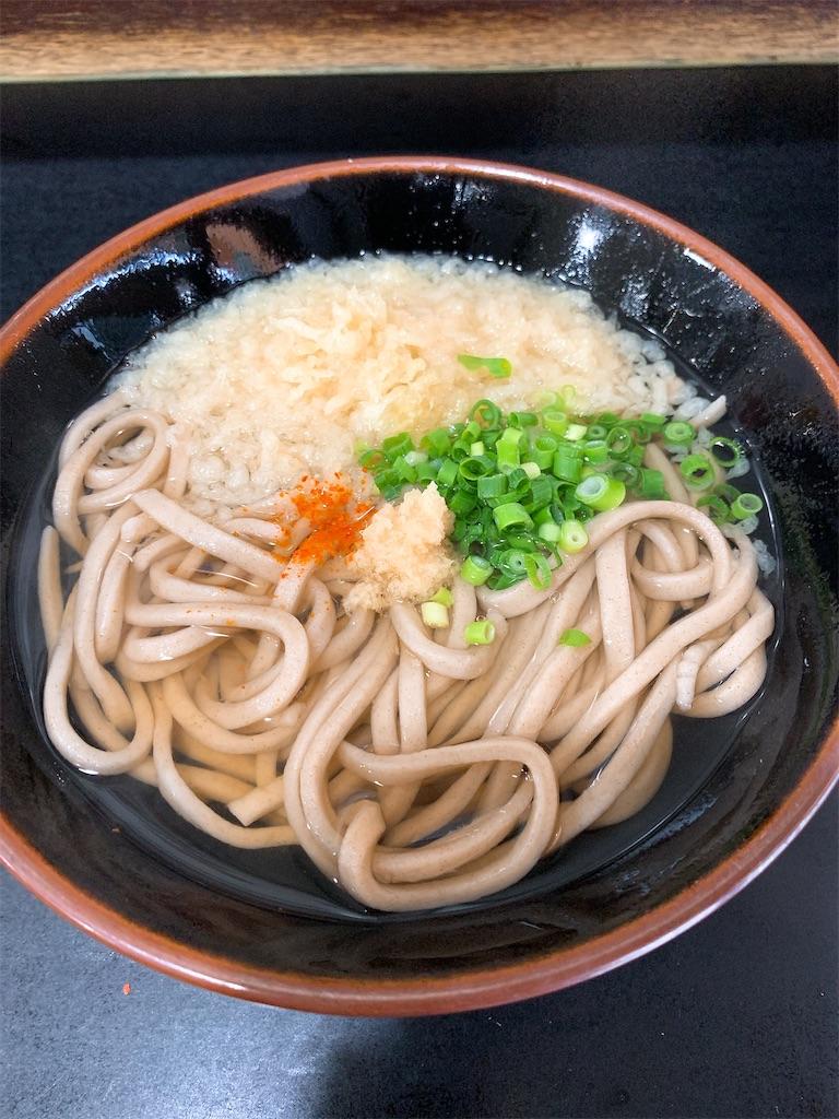 f:id:takamatsu1001:20200128211201j:image