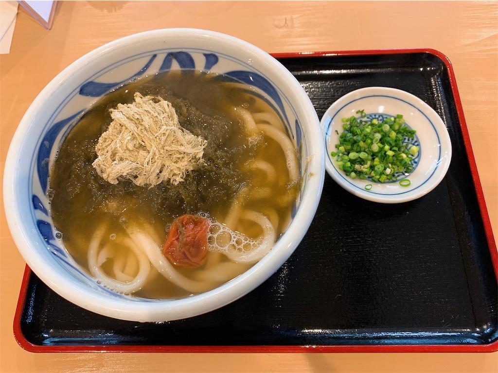 f:id:takamatsu1001:20200128211252j:image