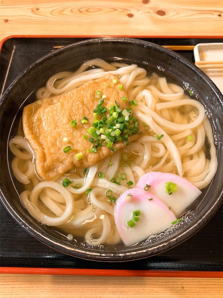 f:id:takamatsu1001:20200131141312j:image
