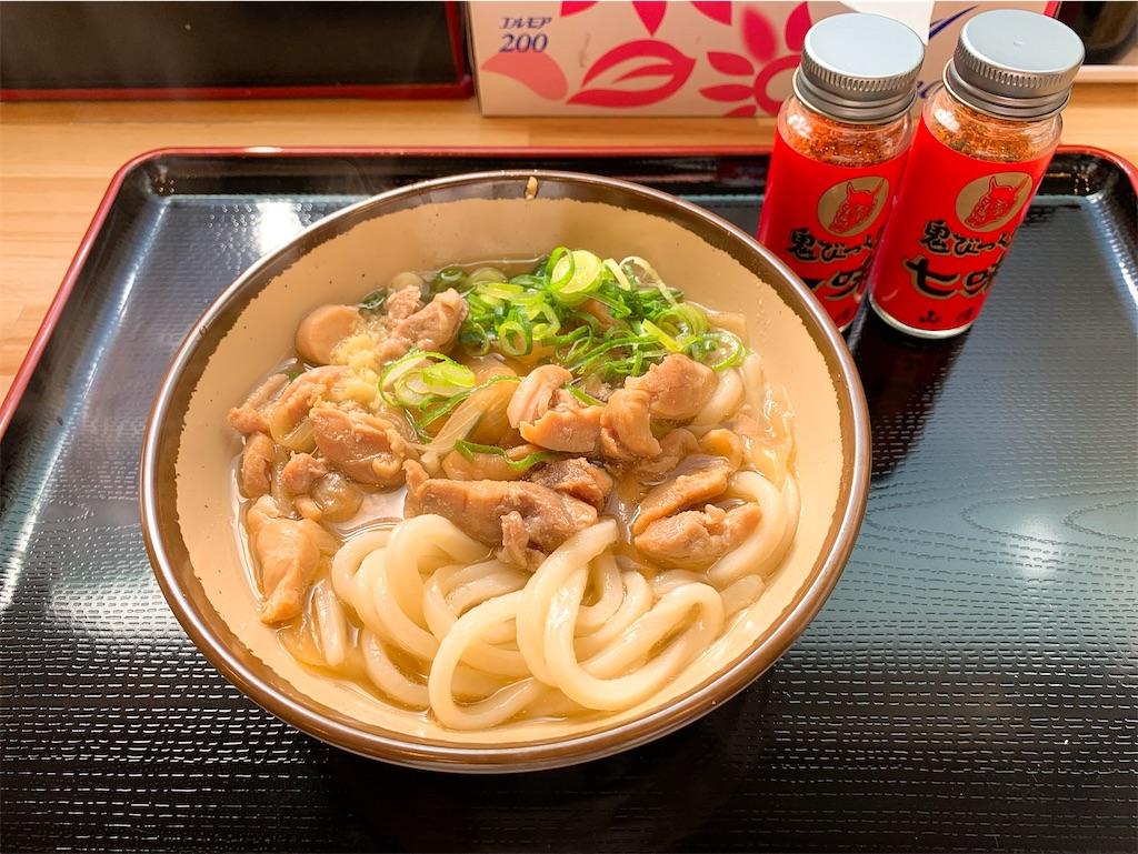 f:id:takamatsu1001:20200204224950j:image