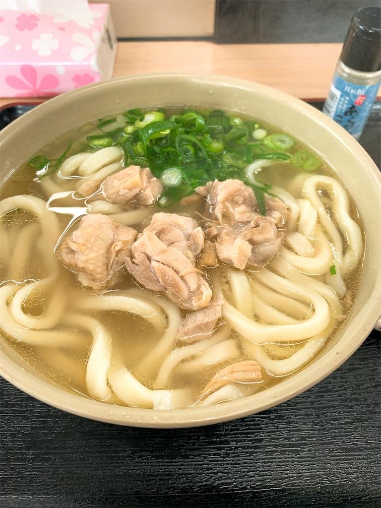 f:id:takamatsu1001:20200212195130j:image