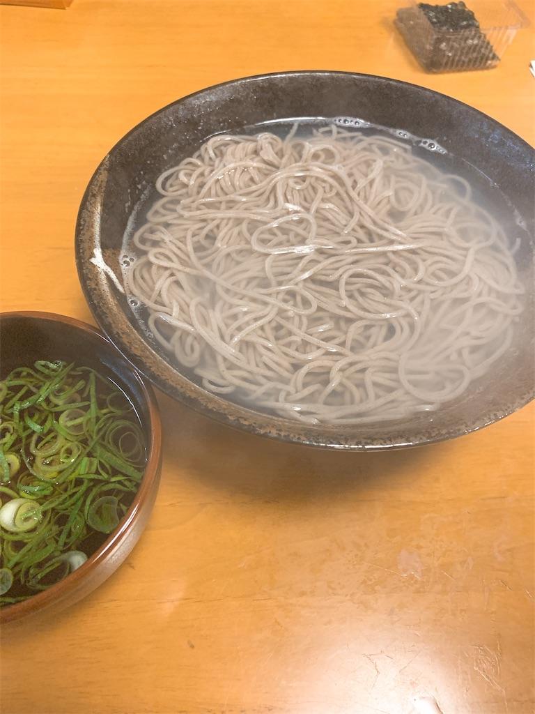 f:id:takamatsu1001:20200219070910j:image