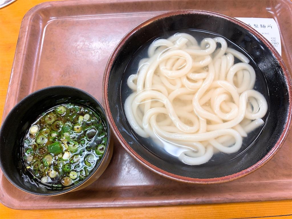 f:id:takamatsu1001:20200219195926j:image
