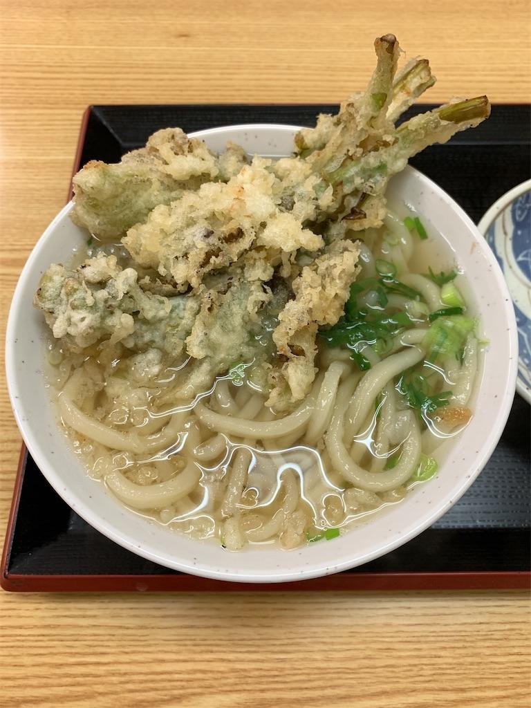 f:id:takamatsu1001:20200221205201j:image