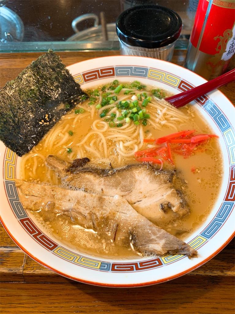 f:id:takamatsu1001:20200223012643j:image