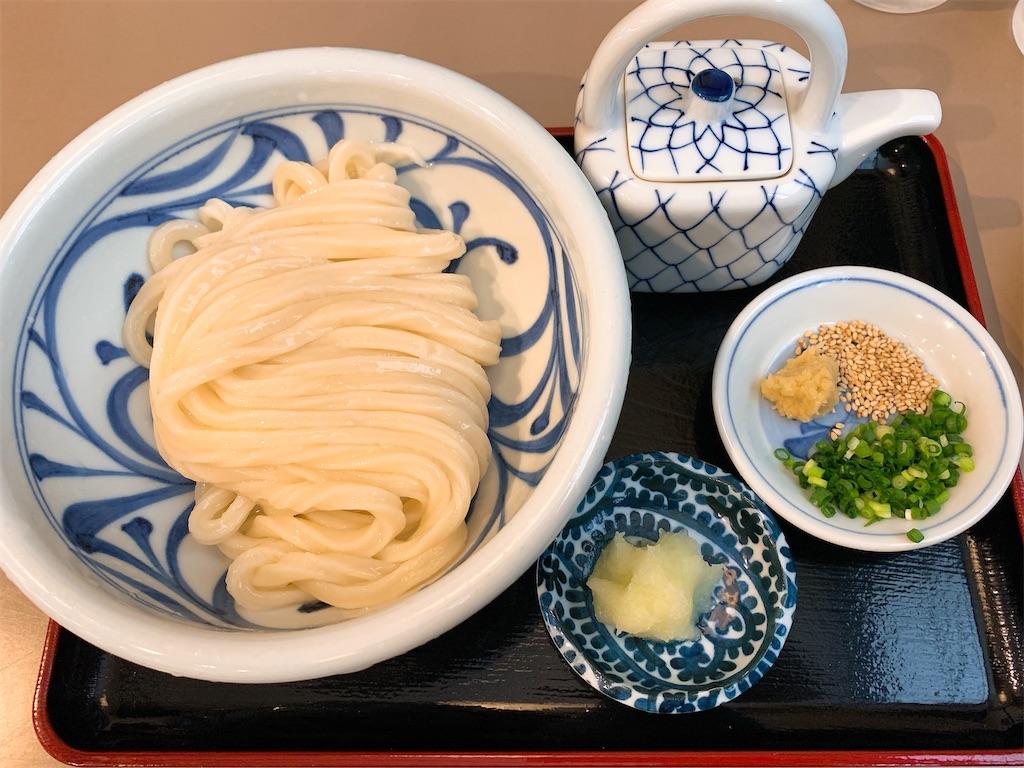 f:id:takamatsu1001:20200225070810j:image