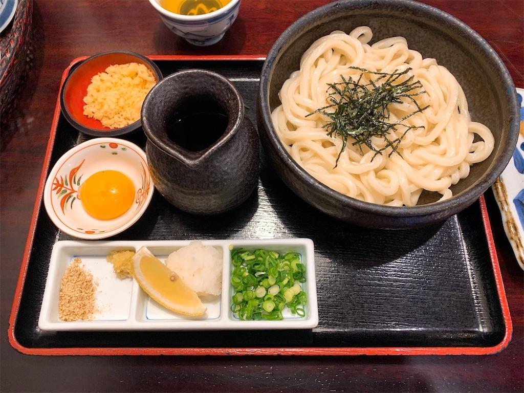 f:id:takamatsu1001:20200225195304j:image