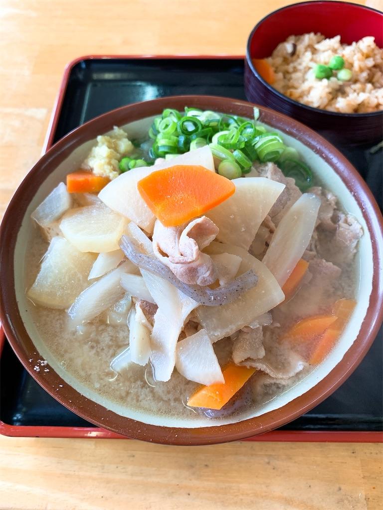 f:id:takamatsu1001:20200228180248j:image