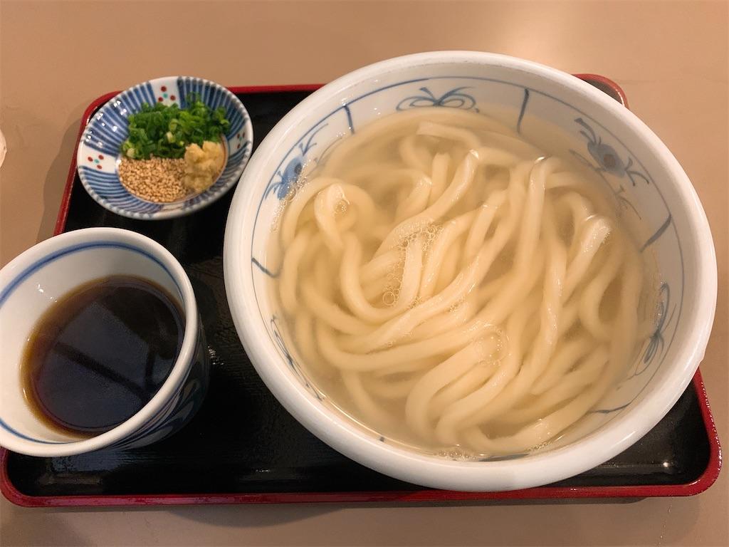 f:id:takamatsu1001:20200229215753j:image