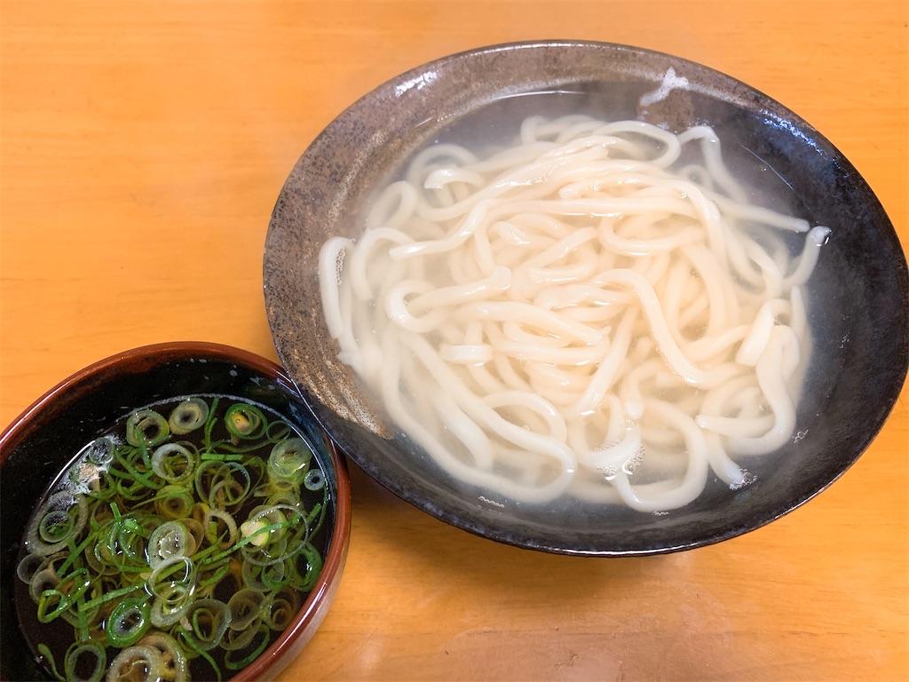 f:id:takamatsu1001:20200306194239j:image
