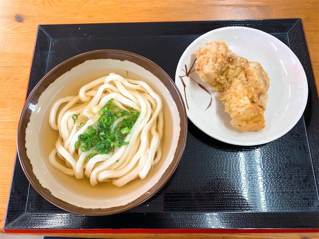 f:id:takamatsu1001:20200307204259j:image