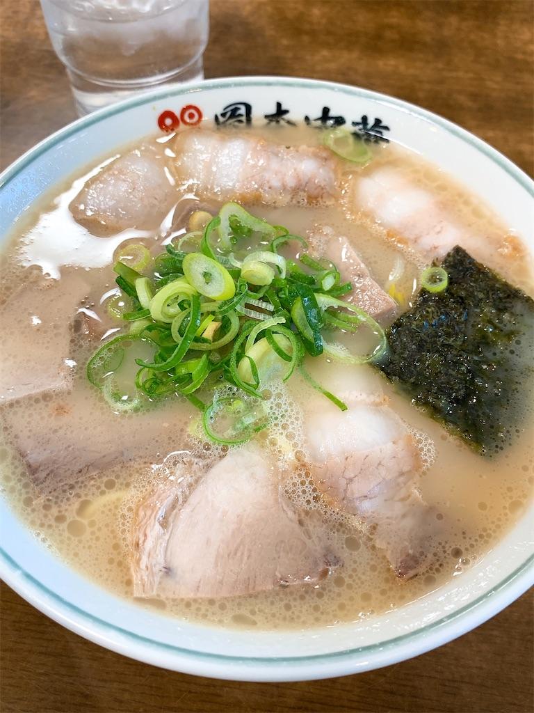 f:id:takamatsu1001:20200321225920j:image