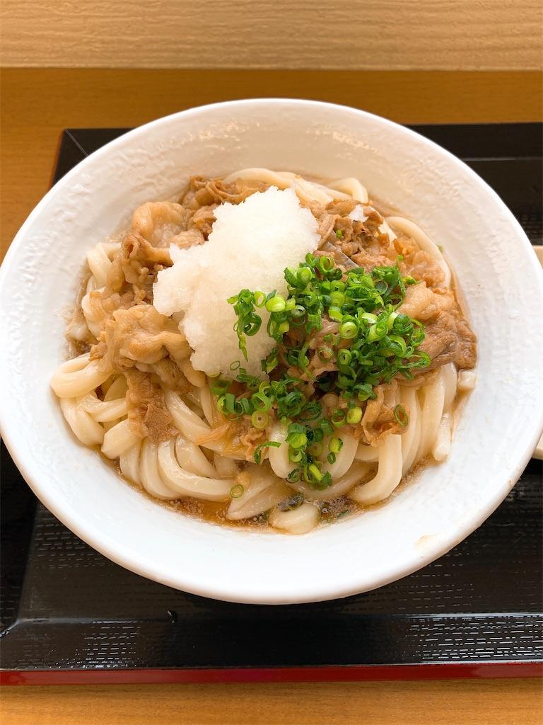 f:id:takamatsu1001:20200321230129j:image