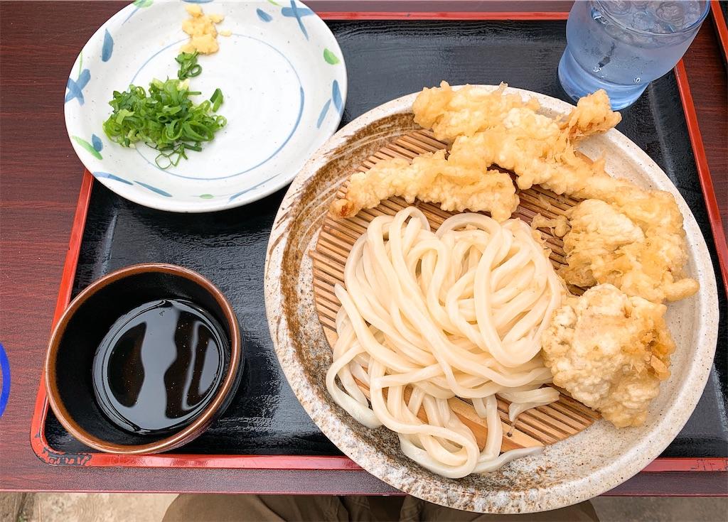 f:id:takamatsu1001:20200325071225j:image