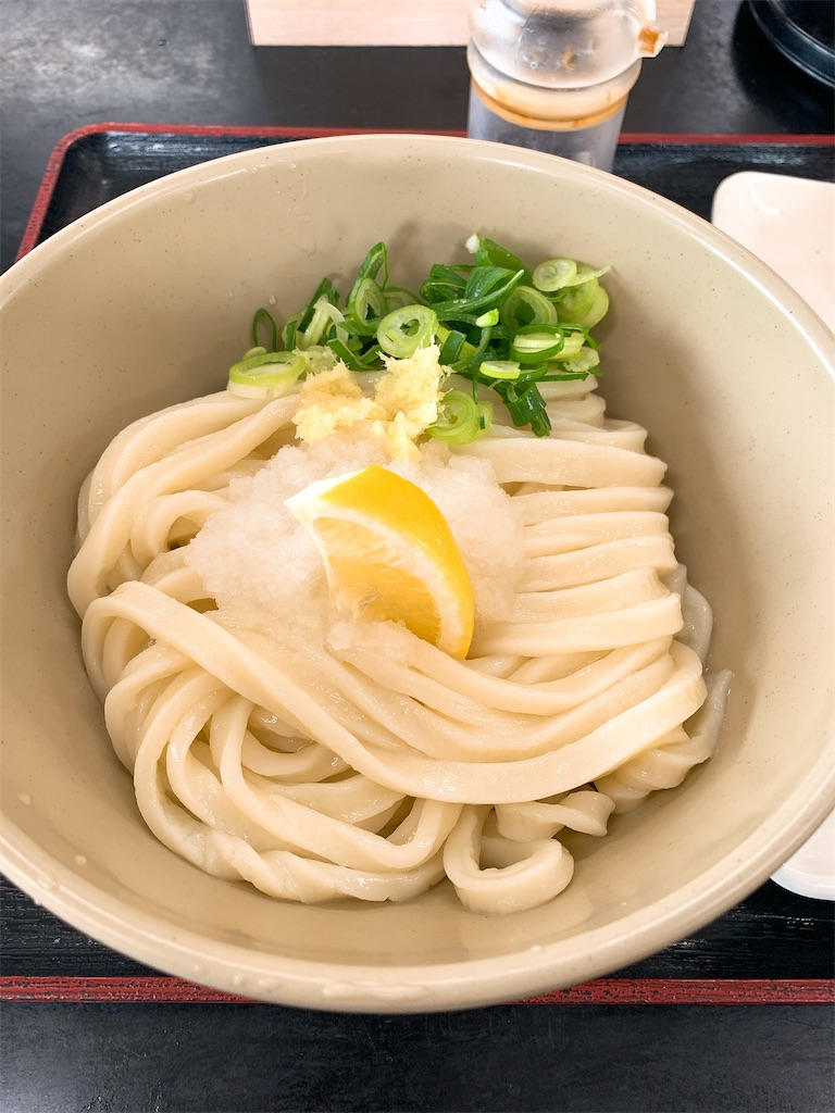 f:id:takamatsu1001:20200329200243j:image