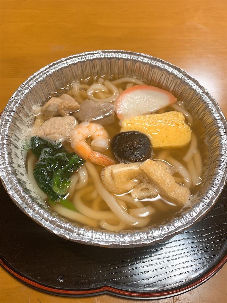 f:id:takamatsu1001:20200329200440j:image