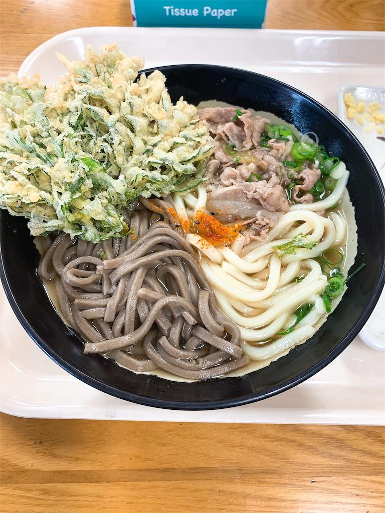 f:id:takamatsu1001:20200329200552j:image