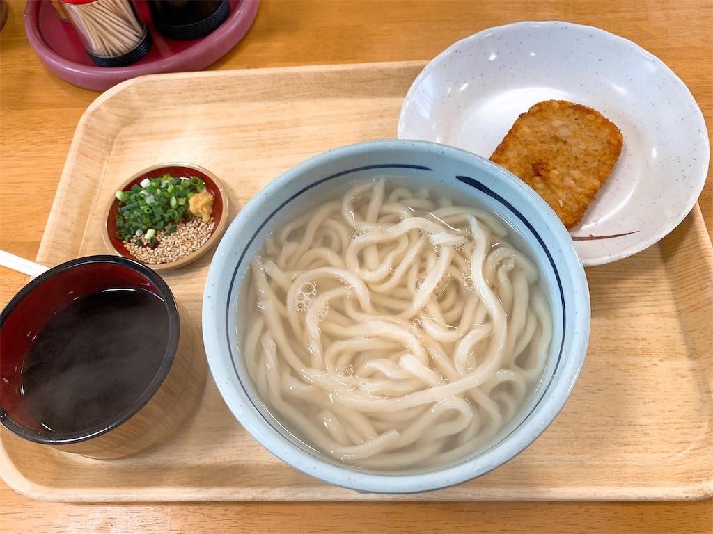 f:id:takamatsu1001:20200402072803j:image