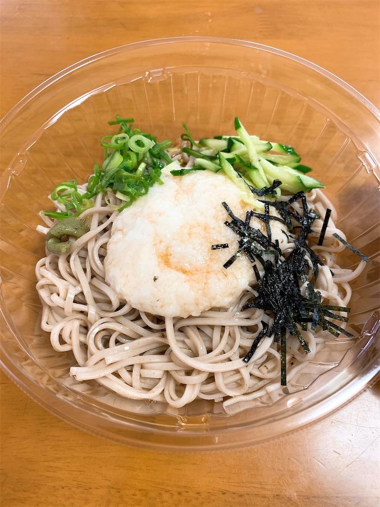f:id:takamatsu1001:20200416074414j:image