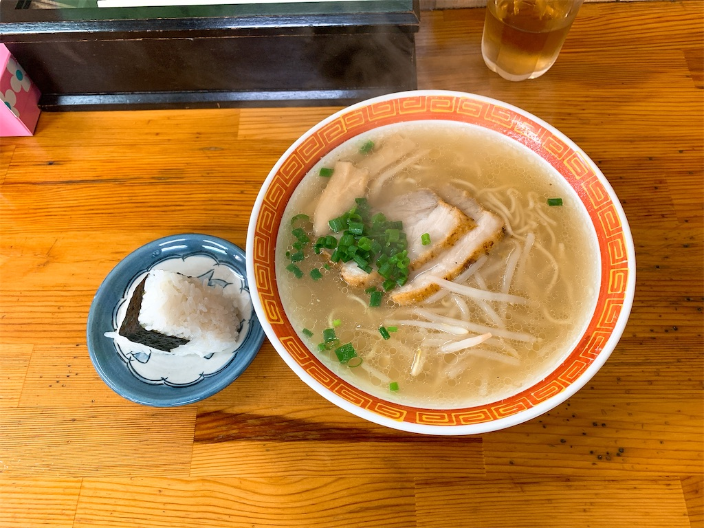 f:id:takamatsu1001:20200417072419j:image