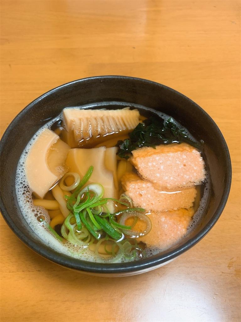 f:id:takamatsu1001:20200423182009j:image