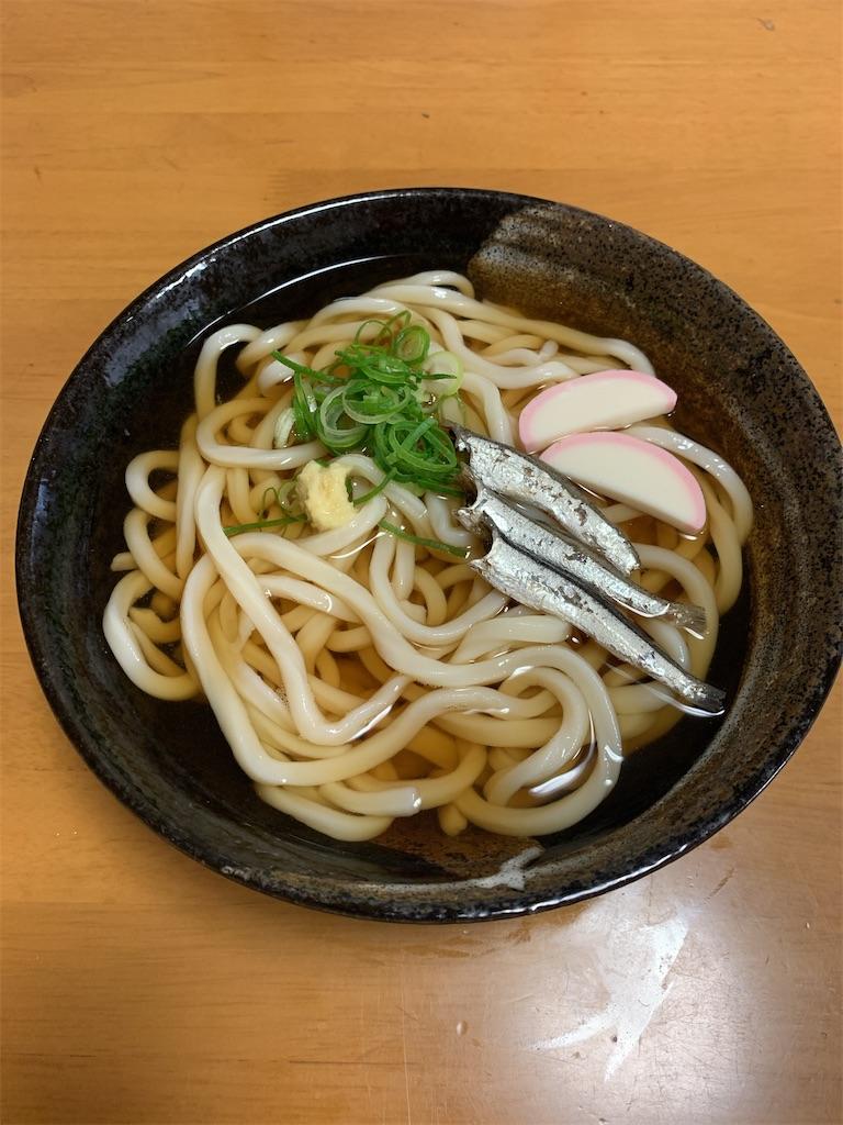 f:id:takamatsu1001:20200426215156j:image