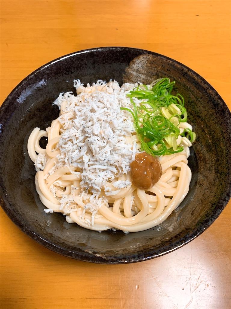 f:id:takamatsu1001:20200501173036j:image