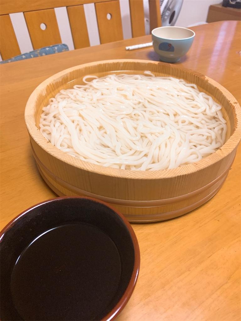 f:id:takamatsu1001:20200507070728j:image