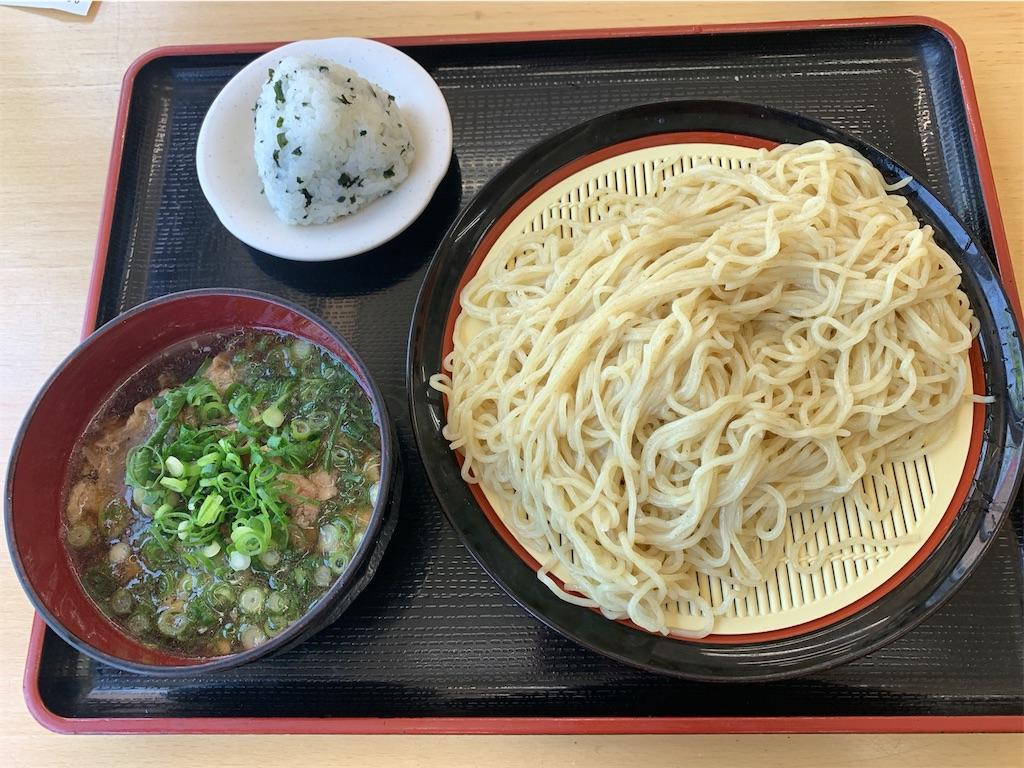 f:id:takamatsu1001:20200509081647j:image