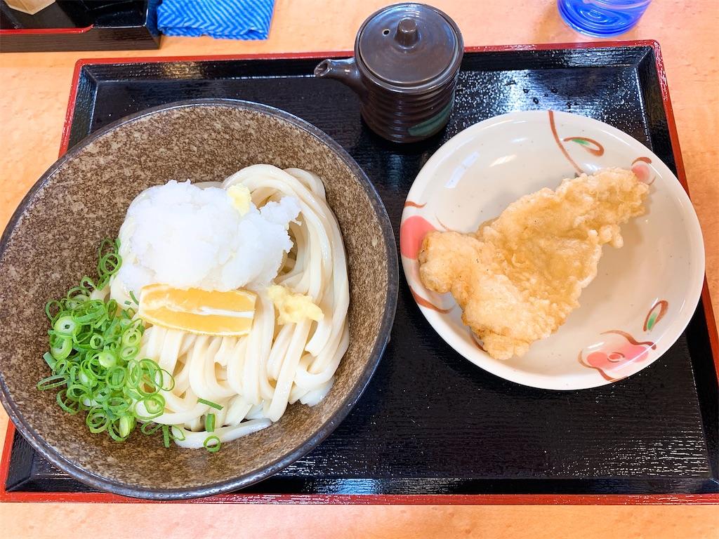 f:id:takamatsu1001:20200512190924j:image