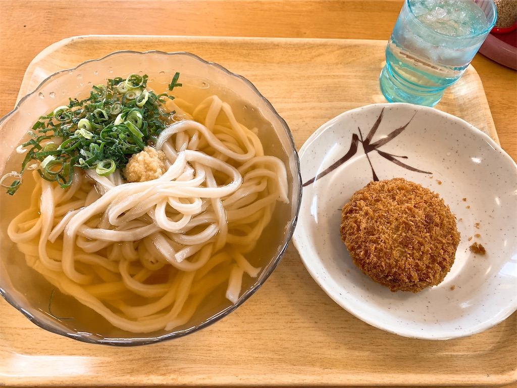 f:id:takamatsu1001:20200513133425j:image