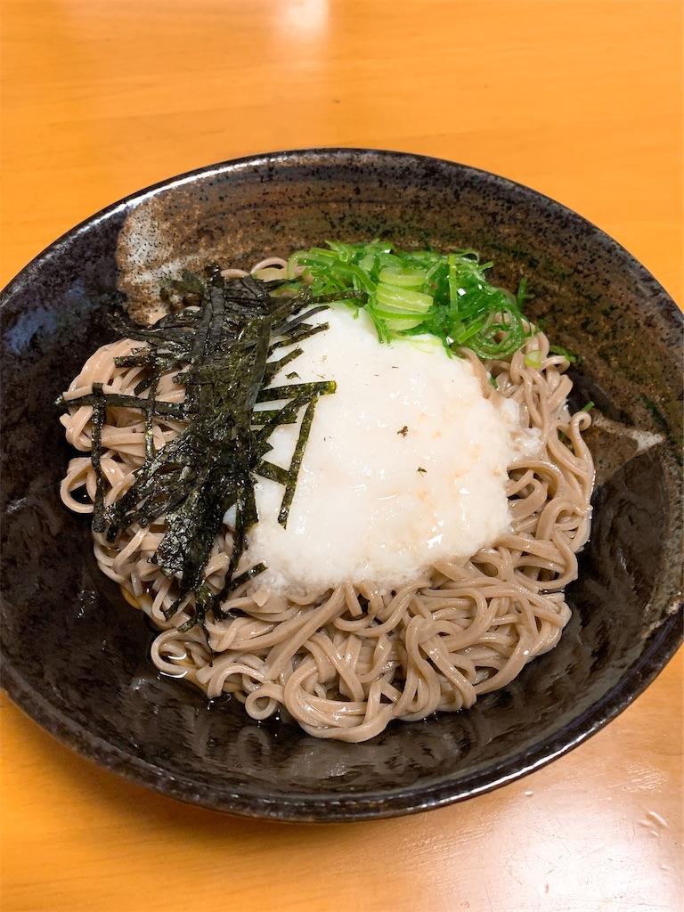 f:id:takamatsu1001:20200515160214j:image