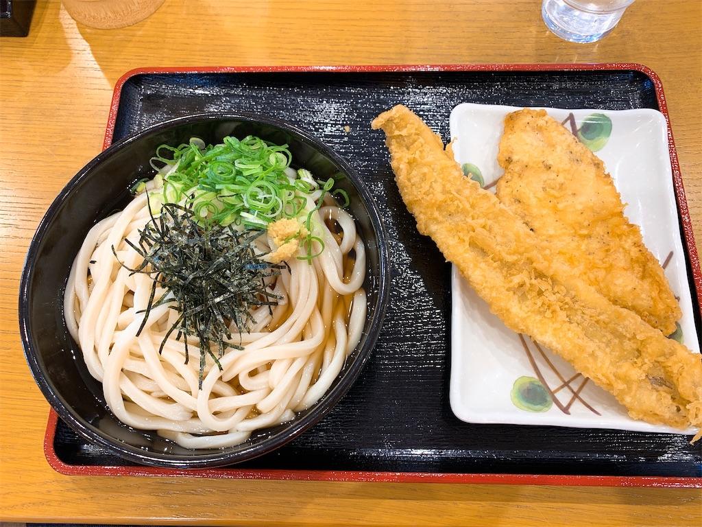 f:id:takamatsu1001:20200518070003j:image