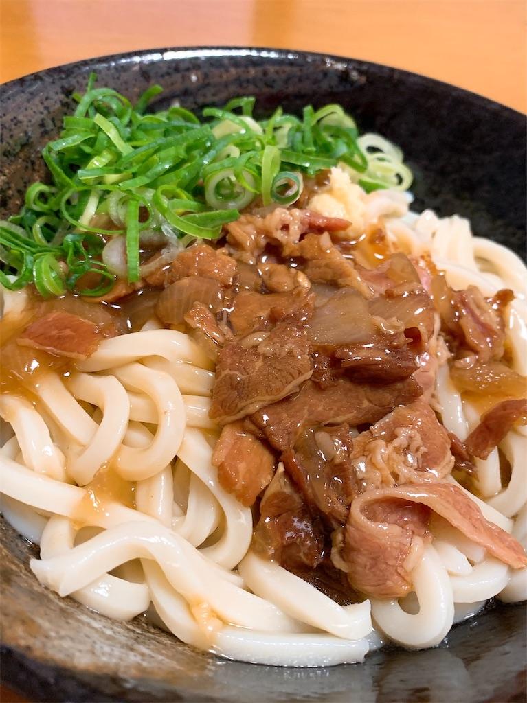f:id:takamatsu1001:20200520072147j:image