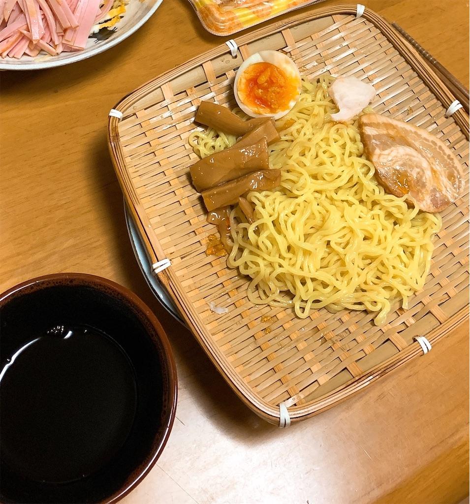 f:id:takamatsu1001:20200527200111j:image