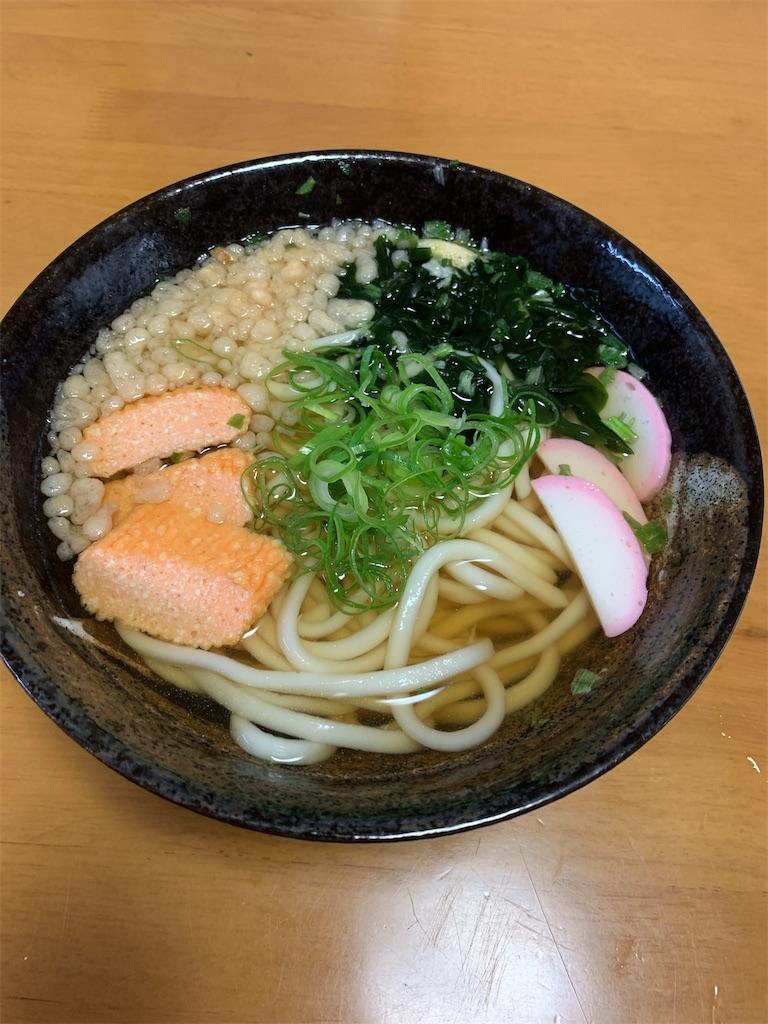 f:id:takamatsu1001:20200603070349j:image