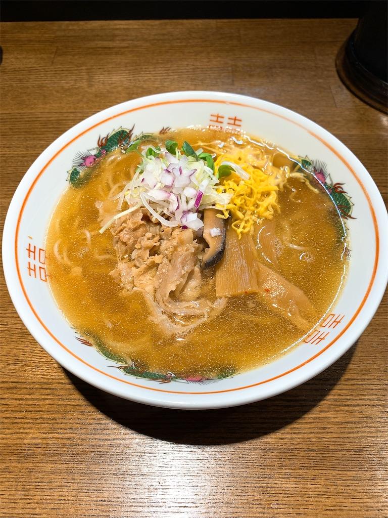 f:id:takamatsu1001:20200606164621j:image