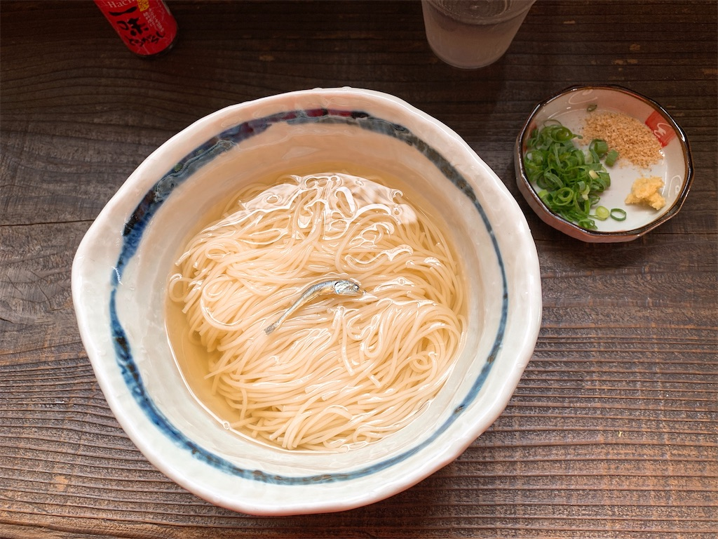 f:id:takamatsu1001:20200606164927j:image