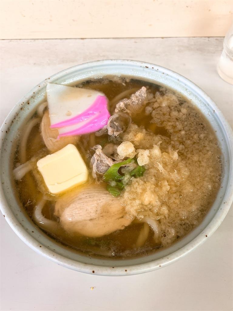 f:id:takamatsu1001:20200610182438j:image