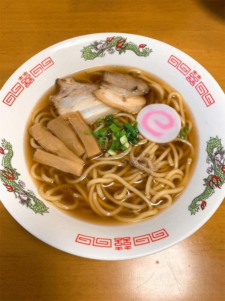 f:id:takamatsu1001:20200615070107j:image