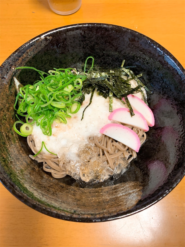 f:id:takamatsu1001:20200617182846j:image