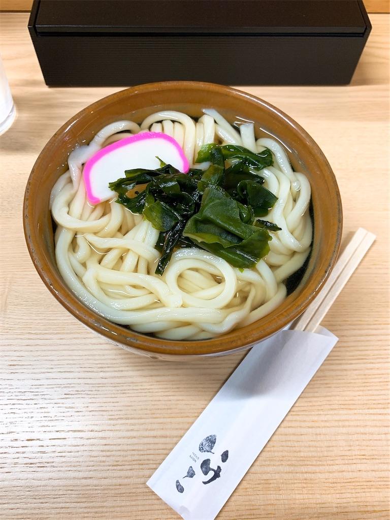 f:id:takamatsu1001:20200621215604j:image