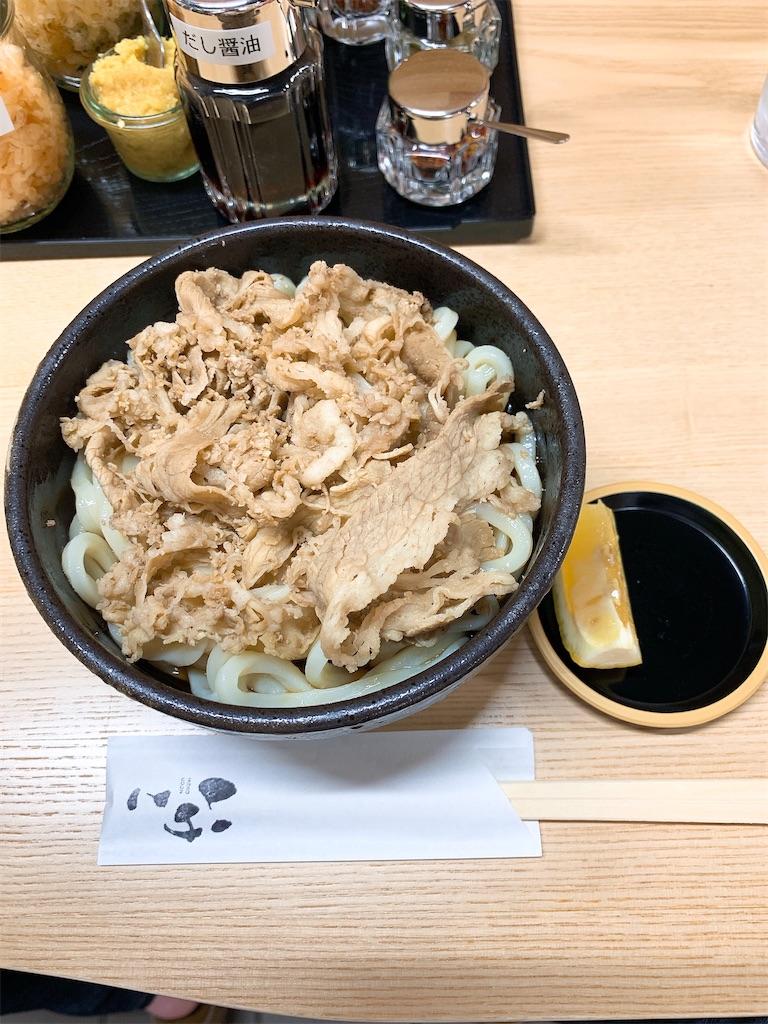 f:id:takamatsu1001:20200621215642j:image