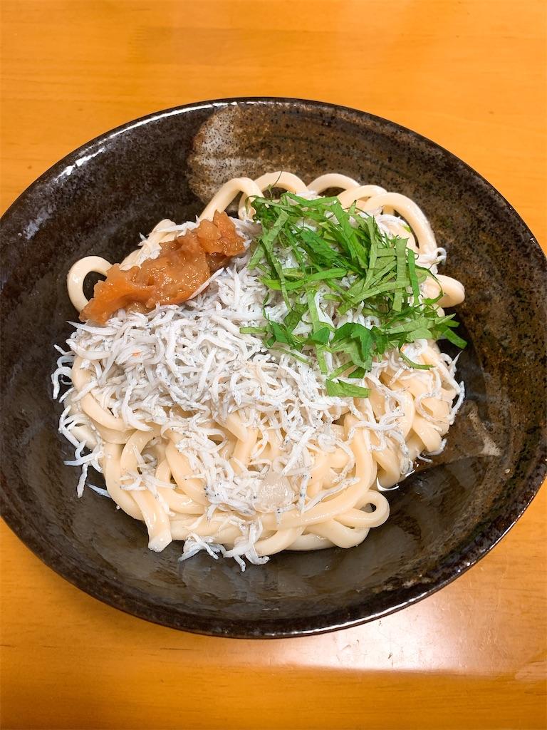 f:id:takamatsu1001:20200624181504j:image